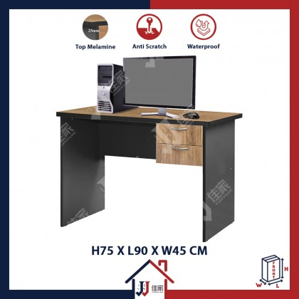 QUENT 3ft Study Table & Office Table